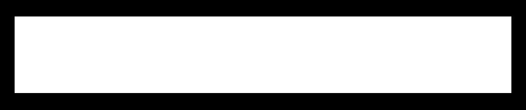 New Design Church